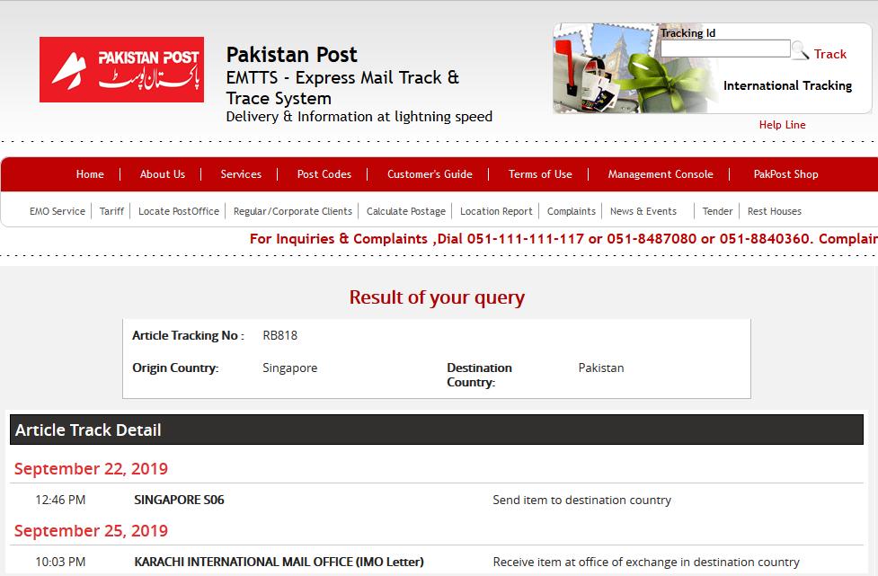 aliexpress-order-track-pakistan-post