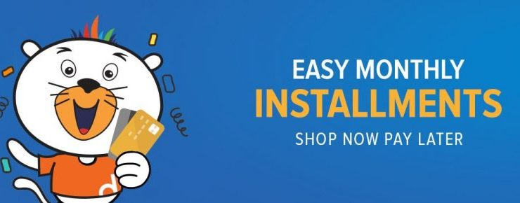 easy-monthy-installments-mobile