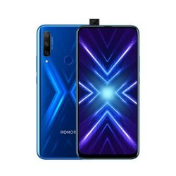 honor-9x-price-in-pakistan
