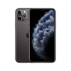 iphone11 pro in pakistan