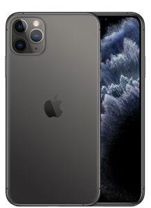 apple-iphone-11-pro-max-pakistan
