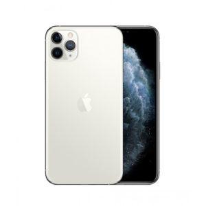 apple-iphone-11-pro-pakistan