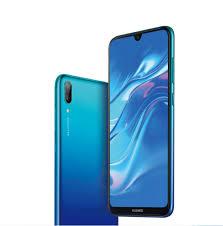 huawei-y7p-blue