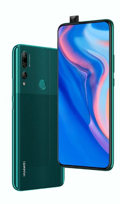huawei-y9-prime-2019