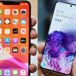 iphone-11-pro-vs-samsung-s20