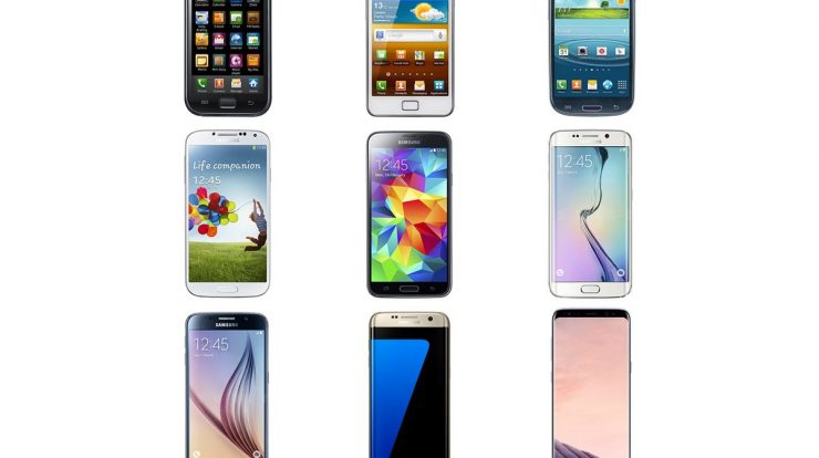 samsung-cheap-phones